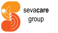 Seva Care Group